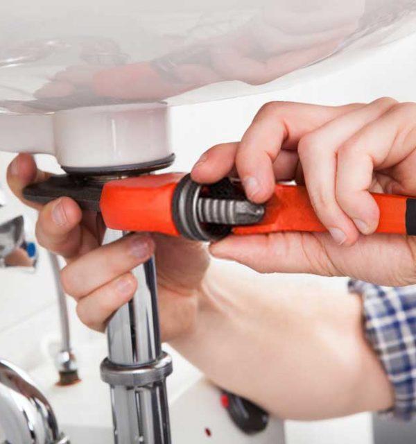 Residential-Plumbers